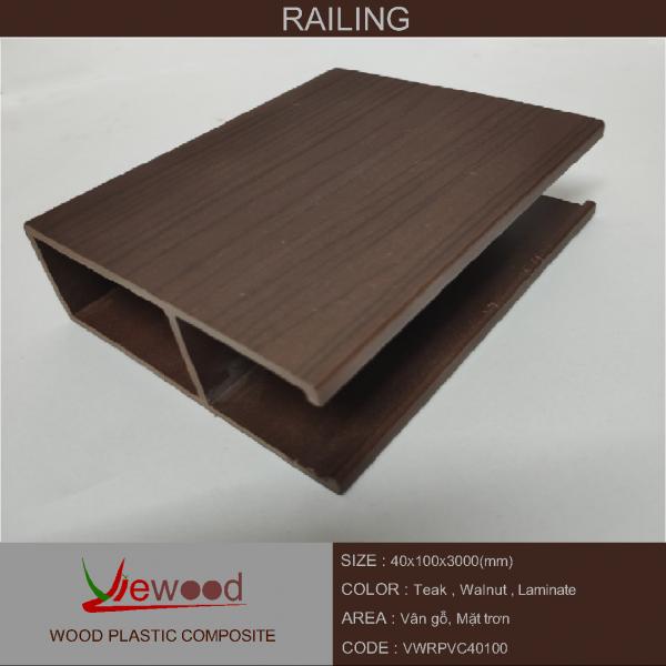 Lam nhựa PVC 40x100