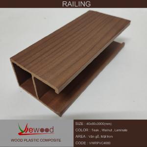 lam nhựa PVC 40x60