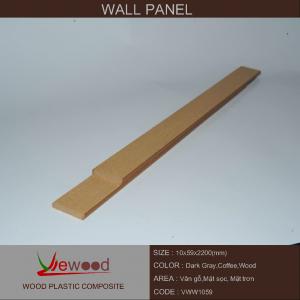 gỗ nhựa 10x59