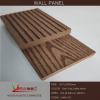 gỗ nhựa 12x72
