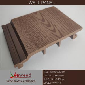 gỗ nhựa 18x146
