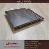 Gỗ nhựa PVC 16x118