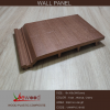 gỗ nhựa PVC 16x168