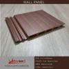 Gỗ nhựa PVC 9x121